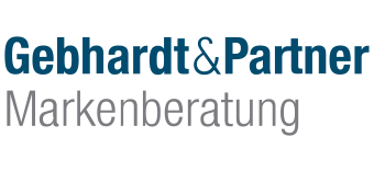 Logo Dornbach