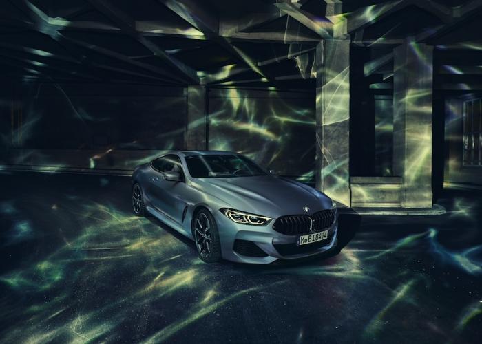 GP-Markenberatung-Referenz-Markenstrategie-BMW