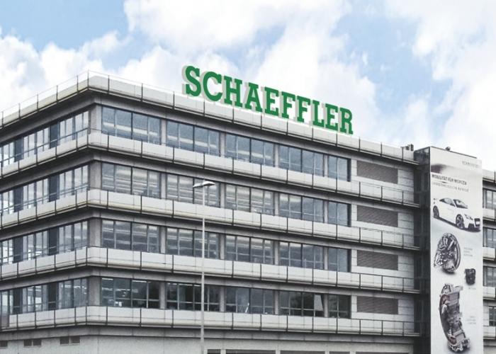 GP_Markenberatung_Schaeffler
