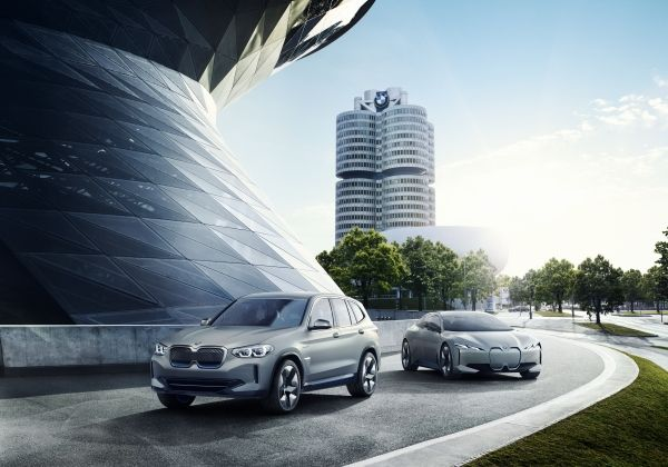 GP_Markenberatung_BMW_Group