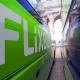 gp-markenberatung-standpunkt-flixbus-startup