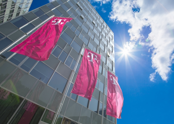 GP_Markenberatung_Hrvatski_Telekom