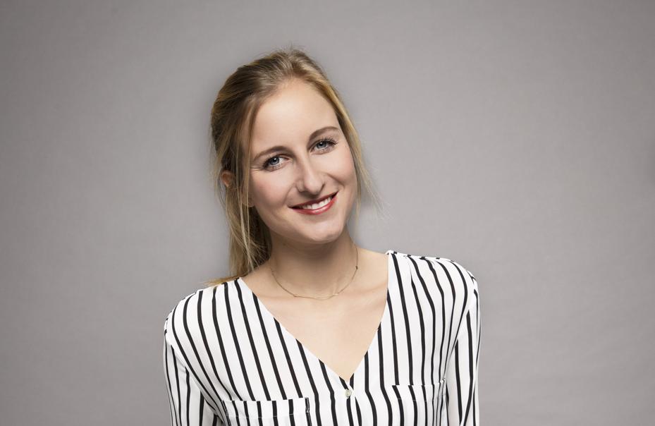 GP_Markenberatung_Johanna_Böll