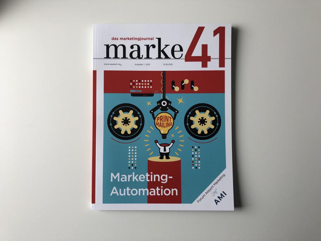 Marke41